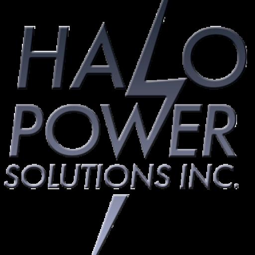 alt=halo-power-solutions