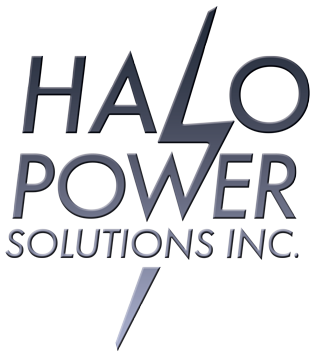 Halo Power